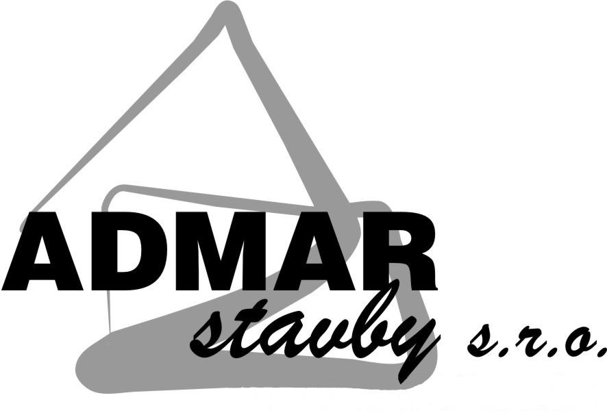 AD_MAR_logo