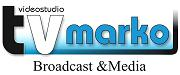 Logo_TV_MARKO